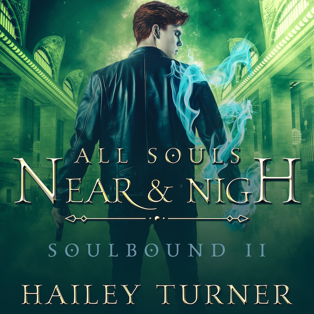 soulbound 2 audiobook copy small